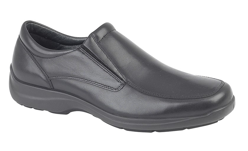 Shoecare ME is a UAE based company, importing and